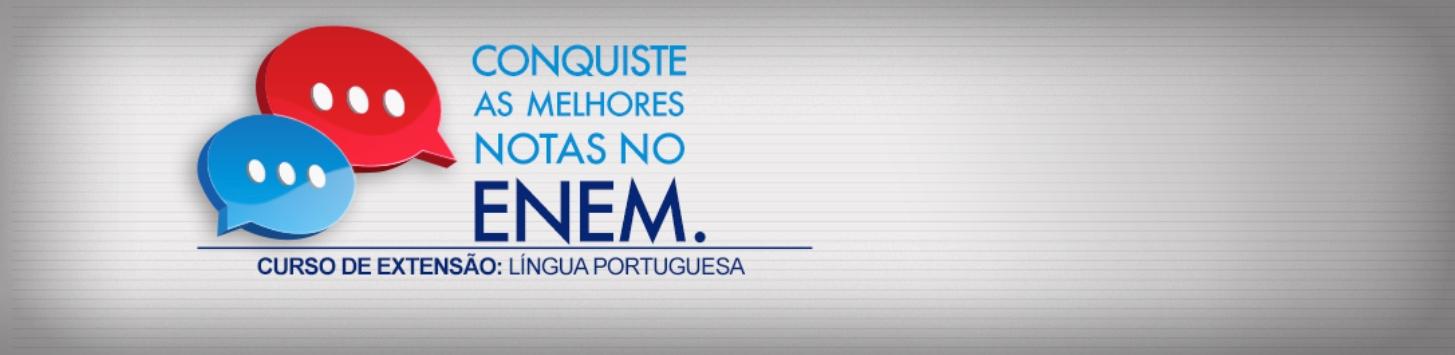 banner-curso-extensao-portugues1
