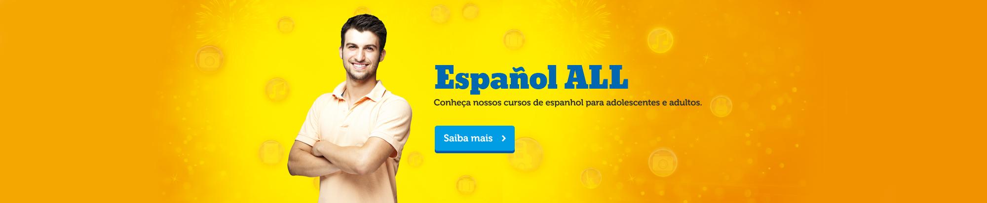 banner_home_espanhol_adulto