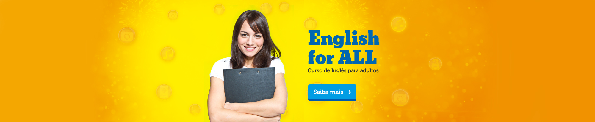 banner_home_ingles_adulto