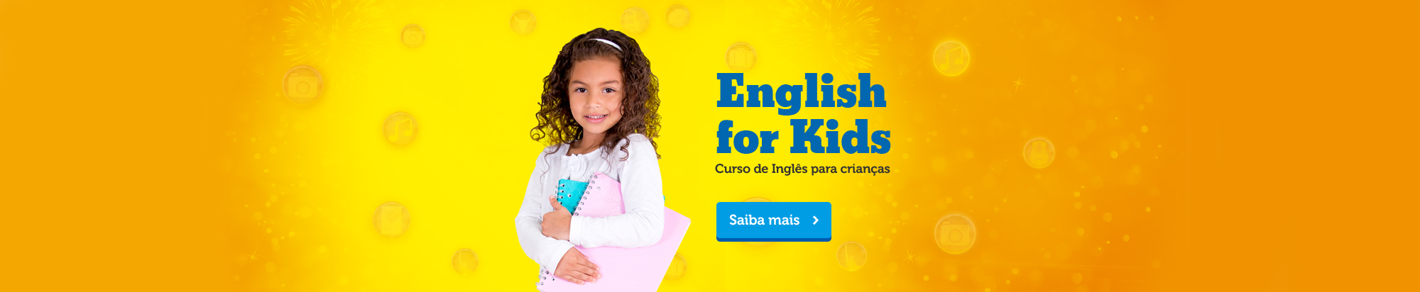 banner_home_ingles_crianca