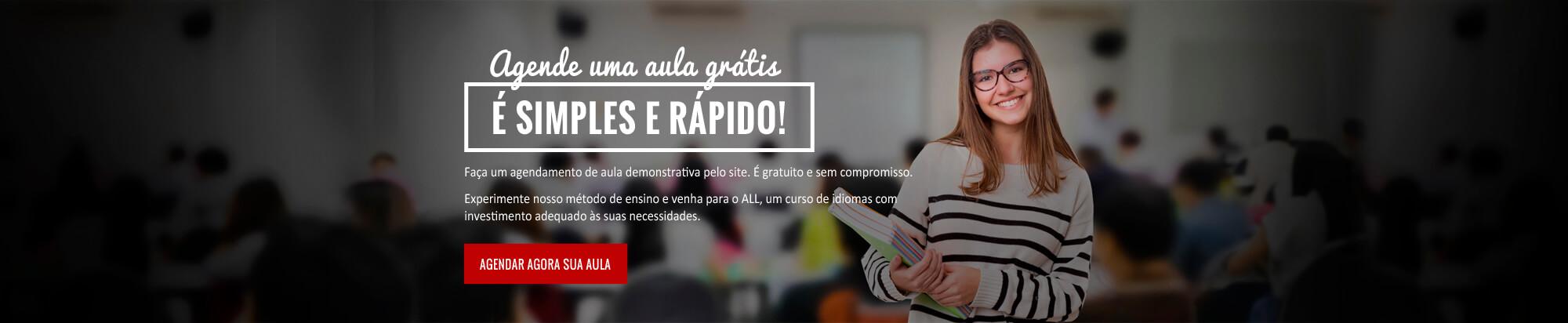 banner_aula_demonstrativa